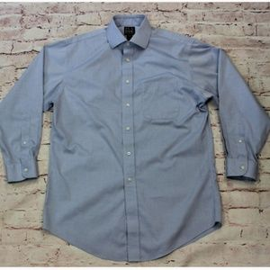 Jose A Bank & Tommy Hilfiger Shirts - Men's Jos A Bank & Tommy Hilfiger Size 16-32